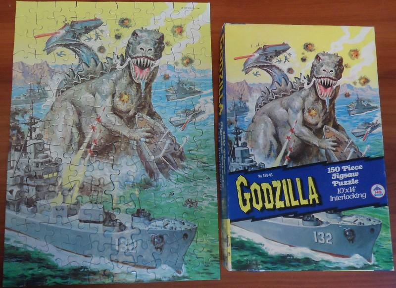 godzilla_puzzle