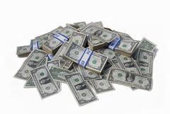 Money_016