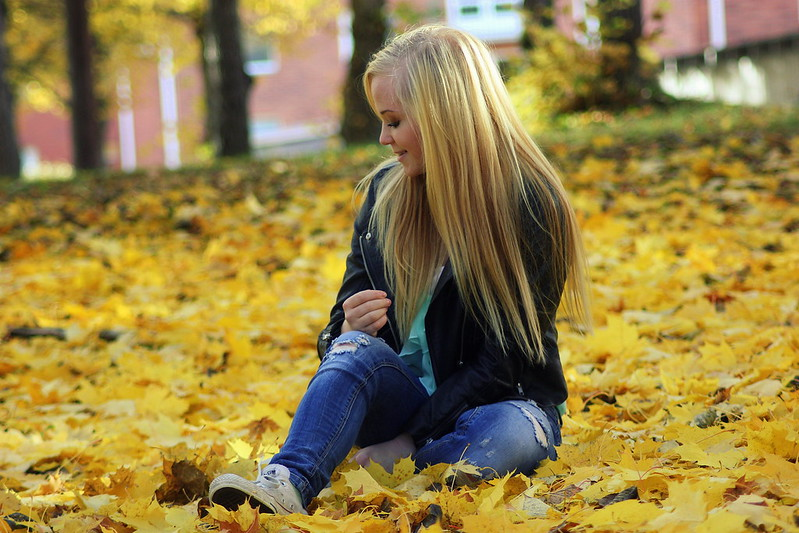 oh autumn 184