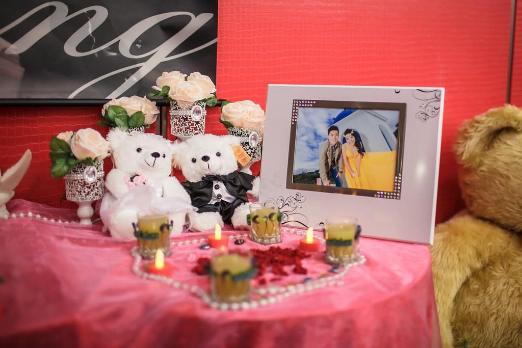 承威&雅芳 婚禮紀錄 (49)