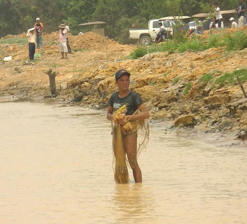Phnom Penh-Siem Reap-bateau (12)
