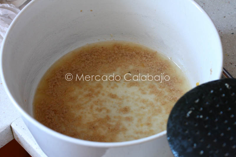 PUCHERO DE ARROZ-10