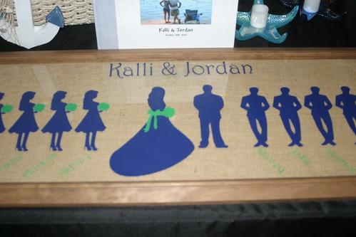 17 Jordan & Kalli Wedding 101213