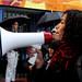 2. Movilización por la defensa de los derechos estudiantiles