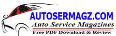 autosermagz.com logo
