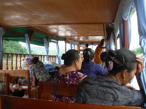 Pakbeng-Houaisai-bateau (5)