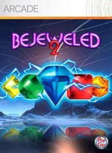 Bejeweled_2