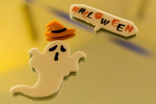 Halloween Social-3