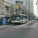 RTA 745L New Orleans 4-1984 mb by mbernero
