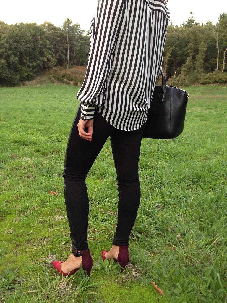pasteles blog 3811