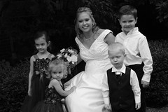 WEDDING 623