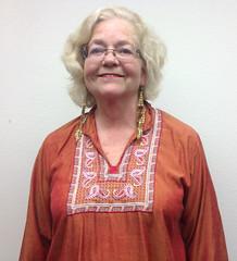 Kathleen Hanselmann