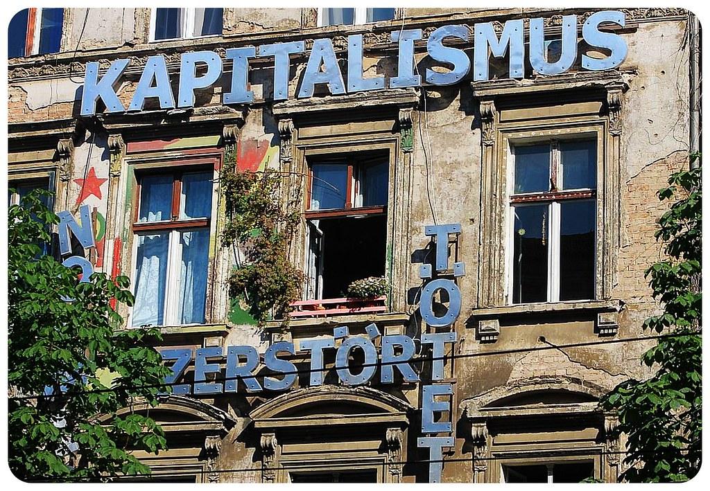 berlin kapitalismus zerstoert