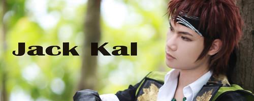 JackKal