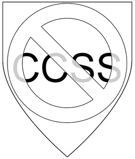 Common Core Shield