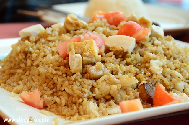 max's adobo fried rice