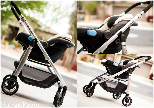 the new mesa infant car seat uppababy in the know mom. Black Bedroom Furniture Sets. Home Design Ideas