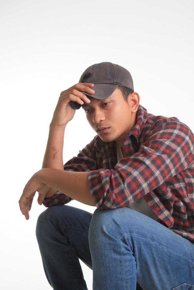 Sinopsis Drama Bersiri Menjinak Ombak