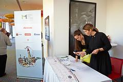 Město pro byznys 2013 - Plzeňský kraj