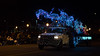 light_parade_20131130_150