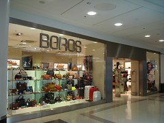 Picture of Boros, 27 Centrale