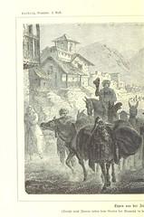 """British Library digitised image from page 600 of """"Nach Ecuador. Reisebilder ... Zweite, vermehrte Auflage. Mit ... Holzschnitten, etc"""""""