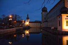 Kottingbrunn 30.11.2013