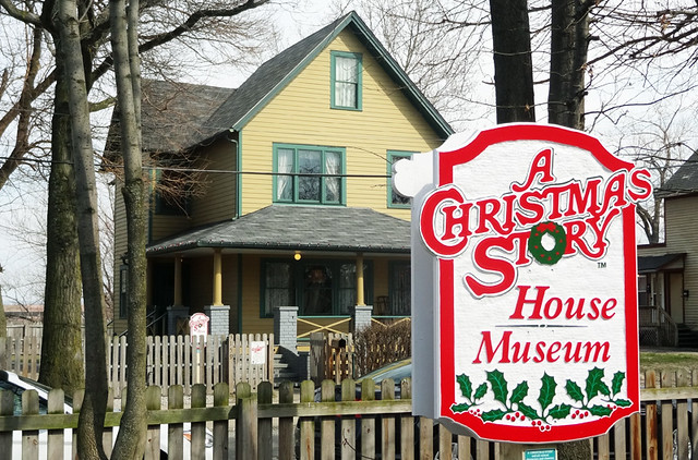 christmas-story-house-museum