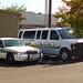 Grays Harbor County Sheriff, Washington (AJM NWPD)