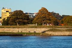 October_Colours 1.7, Fredrikstad, Norway