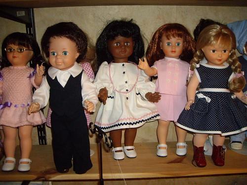Les poupées de ma maison  11367876745_db0edb26bb