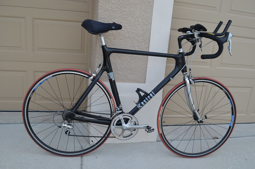 kestrel 200sci 200 sci tampa bike trader