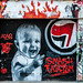 Amsterdam Graffiti #2