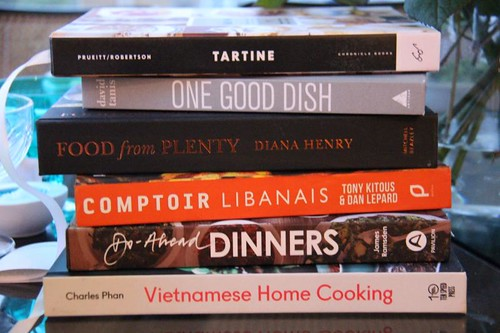2013-best-cookbooks