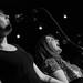 Jenny Dee & The Deelinquents @ Brighton Music Hall 12.13.2013