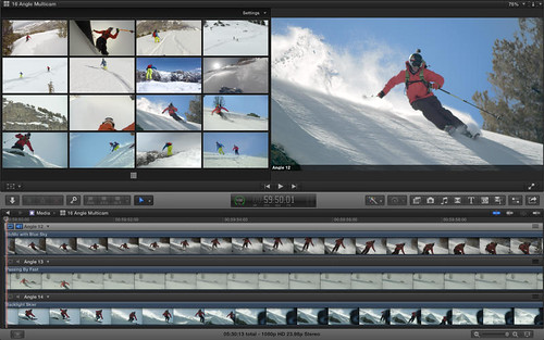 fcpx10.1-3