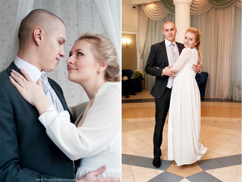 I&J wedding -5