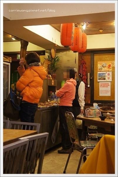 潮州羅燒酒雞 (4)