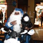 Babbo Natale con i Bambini #211