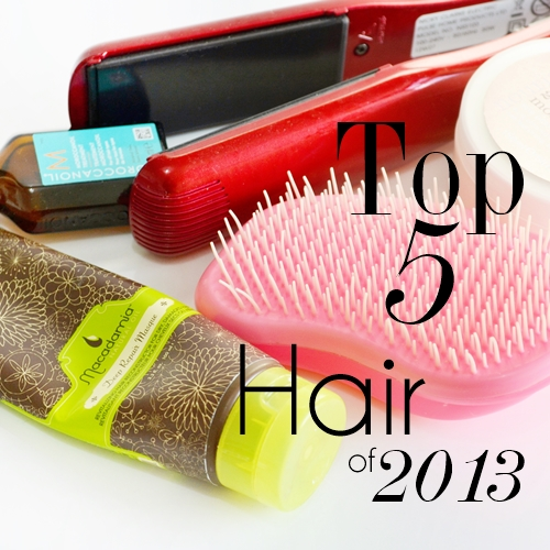 Top_Hair_Products_2013