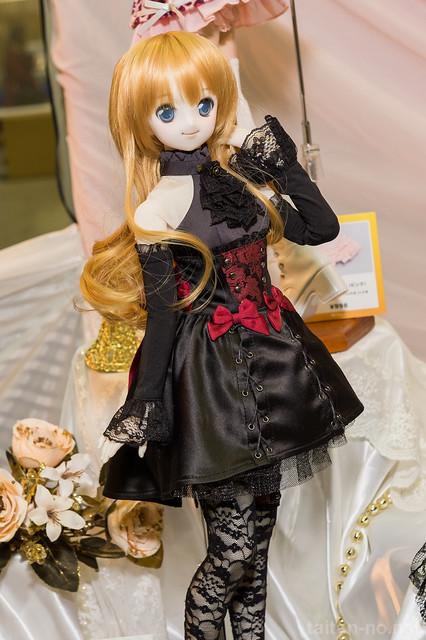 DollsParty30-20131222-DSC_6513