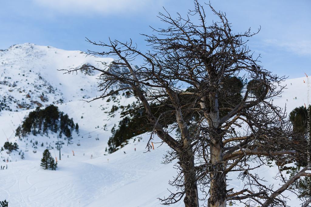 2013-Andorra-NY trip 2014-Day1-014