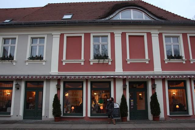 163 - Potsdam