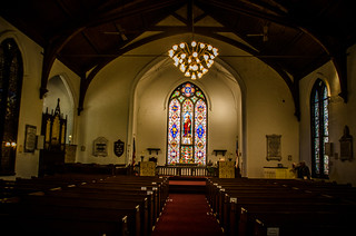 Trinity Episcopal-005