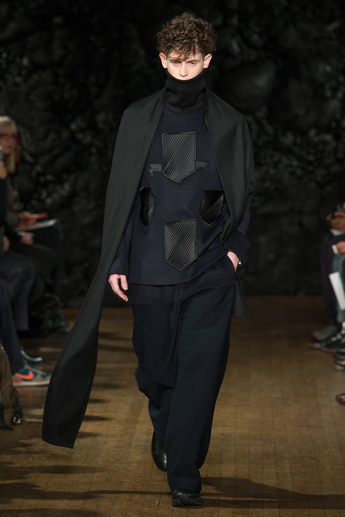 FW14 London Xander Zhou021_Jakub Pastor(VOGUE)