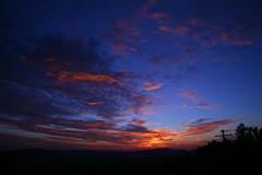 2014_01_19_sunset_56