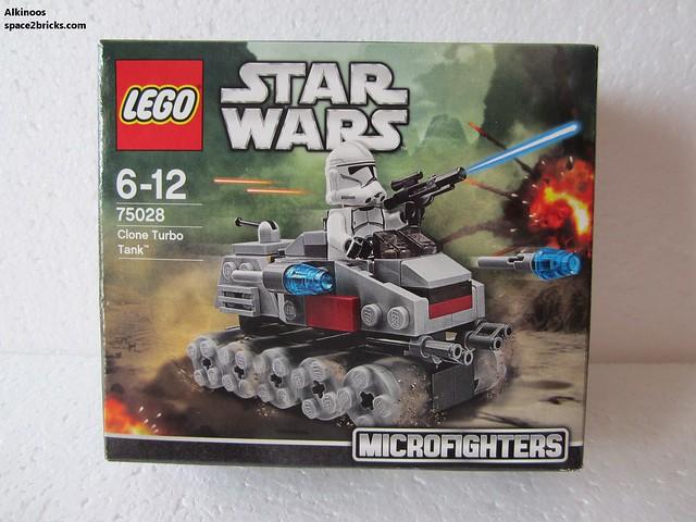 Lego Star Wars 75028 p1