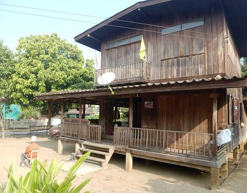 Th-Um Phang -Ville (32)