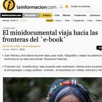 Lainformación.com