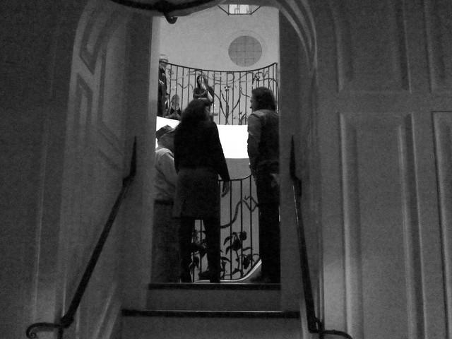 IMG_0496-2014-02-08-Corrina-Sephora-Mensoff-house-show